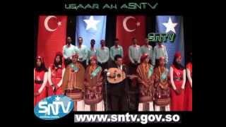 Download Lagu Ahmed Naaji - Turkey in Somalia support Mp3
