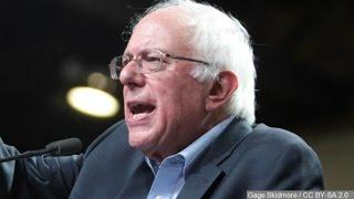 Onalaska (WI) United States  city photos gallery : Bernie Sanders Full Speech, Rally in Onalaska, WI 3-30-16 | Bernie La Crosse Wisconsin , 30th March