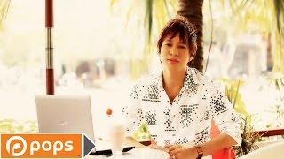 Chuyện Tình Kẹt Xe - Nguyễn Minh Anh [Official]