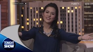 Video Pulang Kerja Dipeluk Raisa MP3, 3GP, MP4, WEBM, AVI, FLV November 2017