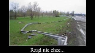Śmieszne Zdjęcia Z Demotywatory.pl