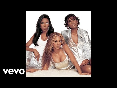 Destiny's Child - Brown Eyes (Official Audio)