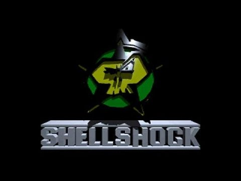 shellshock pc game