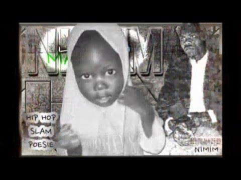 nimim mouray (видео)