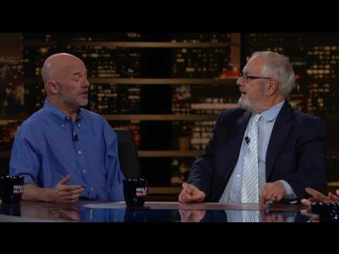 Download Russia Investigation, Dodd-Frank, 2020 Candidates, SCOTUS | Overtime with Bill Maher HD Mp4 3GP Video and MP3