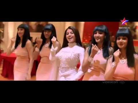 Dhadkan   Aksar Is Duniya Mein Bollywood HD Songs