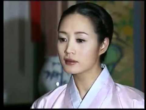 장희빈 - Jang Hee-bin 20021120  #007