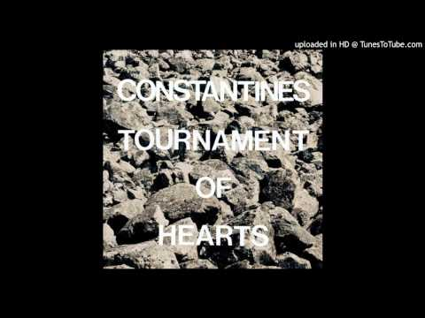 Tekst piosenki Constantines - Love in Fear po polsku