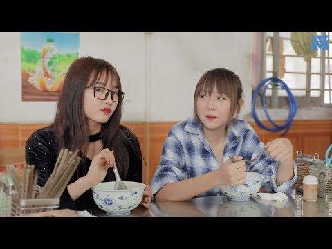 Chủ Tịch Đi Ăn Đồ Ăn Thừa Bị Coi Thường Và Cái Kết | Đừng Bao Giờ Coi Thường Người Khác -Tập 70 - Thời lượng: 6 phút, 20 giây.