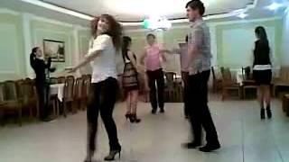 Кабардинский танец - Kavkaz Muzika ❤ [►]