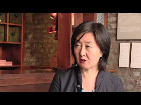 Asian American Life Web Xtra