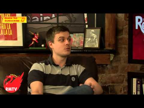 we - With a 'difficult' win over QPR in the bag, Jack gives us his thoughts on the match... The Redmen TV is Uncensored LFC Television... Buy Redmen T-Shirts: http://www.redmentvshop.com You...