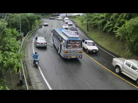 KCM5611 Accident at Phuket Thailand Camera 01