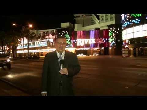 Las Vegas Live TV – Great Casino Slots – Episode 2 – Season 1