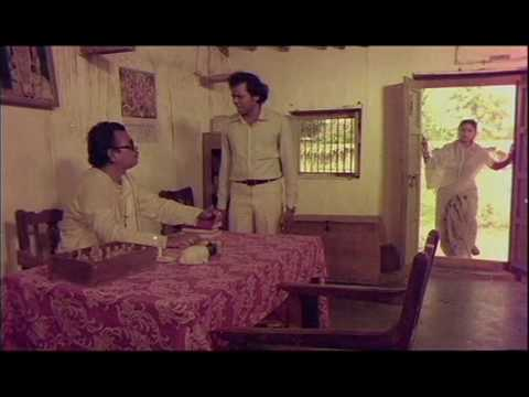 Sutti Veerabadram comedy video
