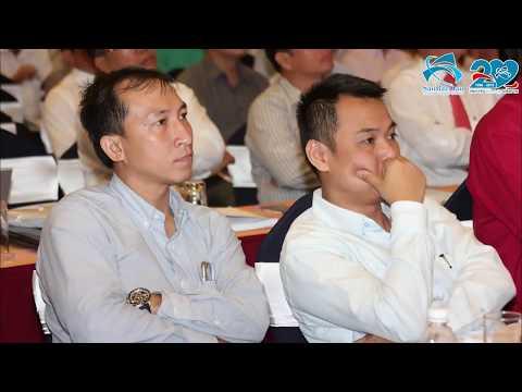 [EVENT] SBD dự Hội thảo về Phát triển TTĐH Giao thông thông minh HCM
