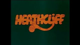 Video Heathcliff - Opening Theme MP3, 3GP, MP4, WEBM, AVI, FLV Oktober 2018