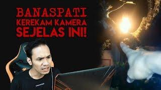 Video BANASPATI DAN POCONG KEREKAM! LIVE! MP3, 3GP, MP4, WEBM, AVI, FLV April 2019