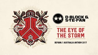Defqon.1 Festival Australia 2017 takes place September 16th. • Tickets are available at: http://defqon1.com.au/tickets/ • Join the Facebook event: http://bit...