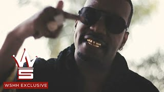 Juicy J Blue Bentley rap music videos 2016