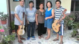 Malitbog Philippines  city images : Pagyamanin Likas Musika Goes To Malitbog, Leyte Courtesy of OUTREACH ASIA2.wmv