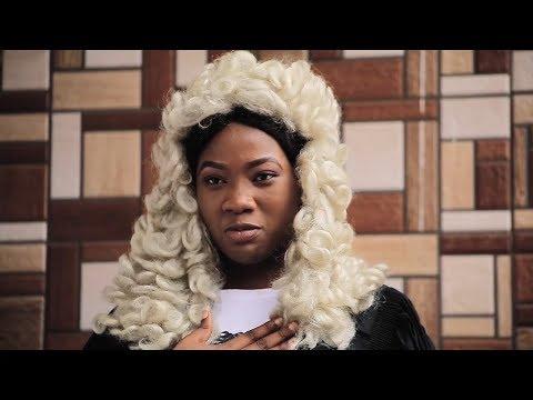 CORD OF DESTINY TRAILER -  LATEST 2019 NIGERIAN NOLLYWOOD MOVIES