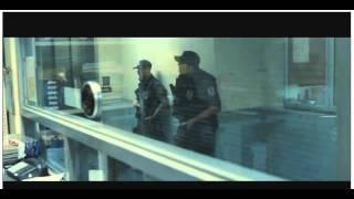 Nonton Fast Five Bank Vault Scene Film Subtitle Indonesia Streaming Movie Download