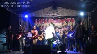 Video Bulan Madu. HENDRISTA. Lanitha with Vera vernanda. TOP Dangdut SUKABUMI MP3, 3GP, MP4, WEBM, AVI, FLV November 2017