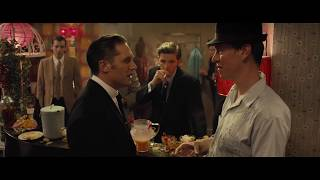 Nonton Tom Hardy  Film Subtitle Indonesia Streaming Movie Download