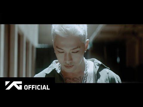 White Night 'Intro' - Taeyang