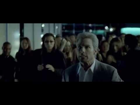 """""""Collateral"""" - Nightclub Scene HD"""