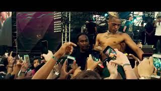 Video XXXTentacion - Look At Me (LIVE FROM ROLLING LOUD 17) MP3, 3GP, MP4, WEBM, AVI, FLV Juli 2018