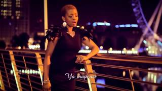 POSA YA BOLINGO BY ALICIOS OFFICIAL VIDEO