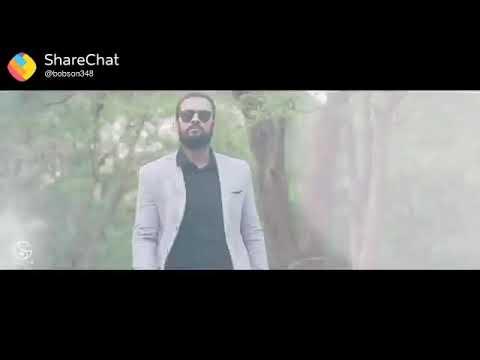 Video Rabb Jane Mai Na Jana By Garry Sandhu Sad WhatsApp Status Video download in MP3, 3GP, MP4, WEBM, AVI, FLV January 2017