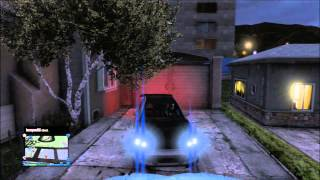Nonton GTA V Fast & Furious Easter Egg/ House Loction Film Subtitle Indonesia Streaming Movie Download