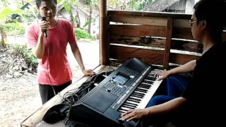 Video dua musisi tunanetra nyanyi lagu hargadiri MP3, 3GP, MP4, WEBM, AVI, FLV Juli 2018