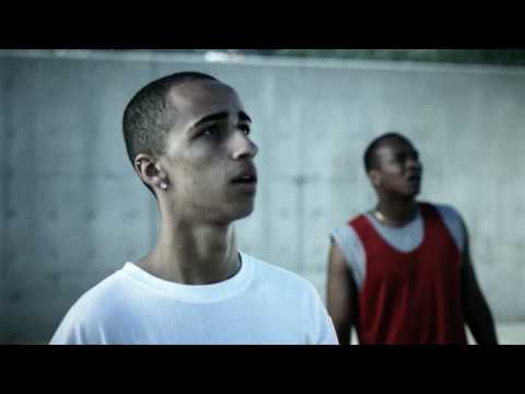 Jordan 2009 Movie
