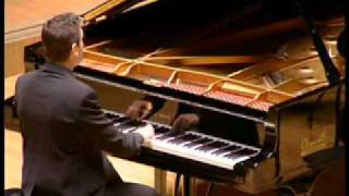 Carles Marin plays Sonate in F minor (K 386) D.SCARLATTI
