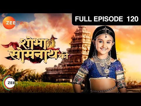 Video Episode 120 - 28-01-2012 download in MP3, 3GP, MP4, WEBM, AVI, FLV January 2017