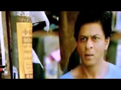 bhoothnath movie Shahrukh Khan - Shahrukh Khan's cameo appearance in