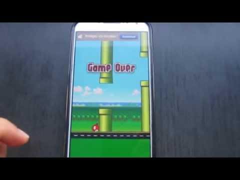 Video of Happy Bird Pro