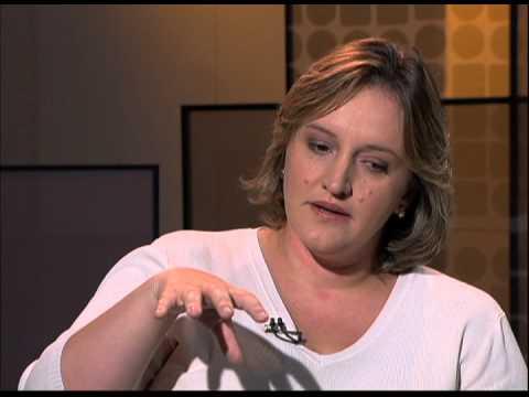 Fala Doutor - Mariana Aldrigui: Cidade Global, Destino Mundial - PGM 25