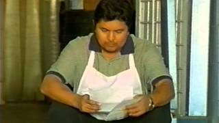 Video Vagon Chicano - EL HIJO DEL MOJADO MP3, 3GP, MP4, WEBM, AVI, FLV Mei 2019