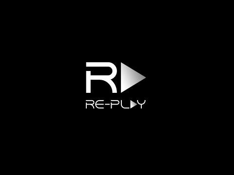 gordon - Re-Play & Gordon - Never Nooit Meer === INFO OVER RE-PLAY === Bezoek onze officiële website: http://www.re-play.nl Schrijf je in op ons YouTube-kanaal: http:...