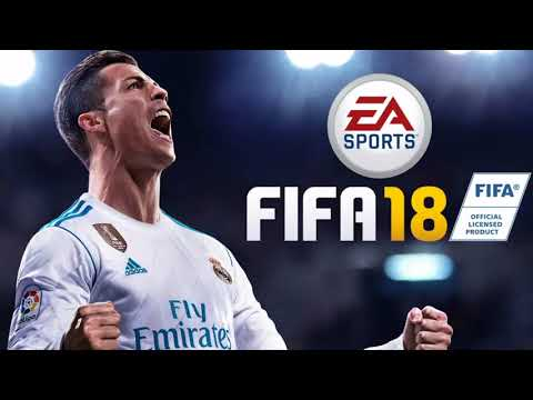 FIFA 18 - Bundesliga Soundtrack (1 HOUR)