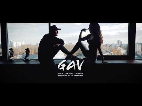 El cantante William Chirinos estrenó  'Hoy te conozco más' con videoclip