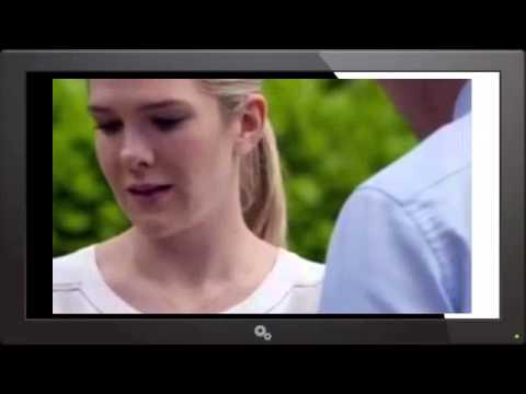 The Whispers Staffel 1 Folge 2 deutsch german