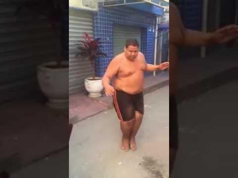Видео оранг гендат джогет Индя