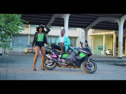 Video NUH MZIWANDA X BEN POL - KITU NA BOX (OFFICIAL MUSIC VIDEO) download in MP3, 3GP, MP4, WEBM, AVI, FLV January 2017