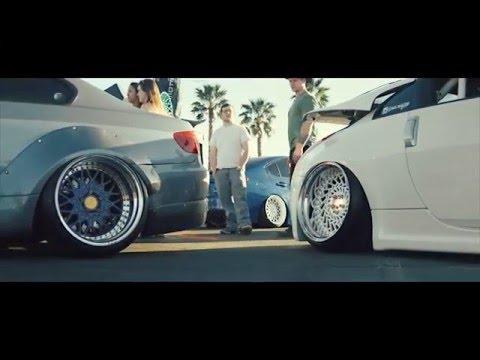 Stance Wars Vegas 2016 (4K) | Stance Nation